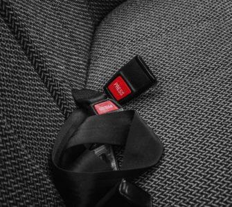 seatbelts-rules-sg