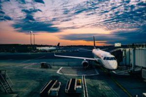 moneysigma travel insurance