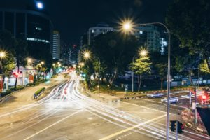 steps to renew road tax in singapore