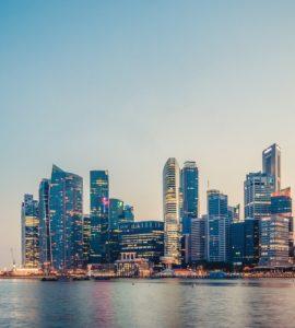moneysigma-singapore-bank-accounts