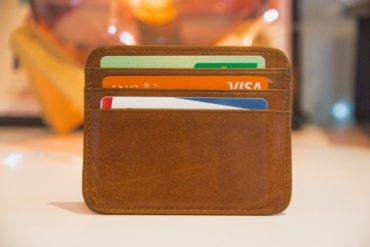 virtual credit cards singapore
