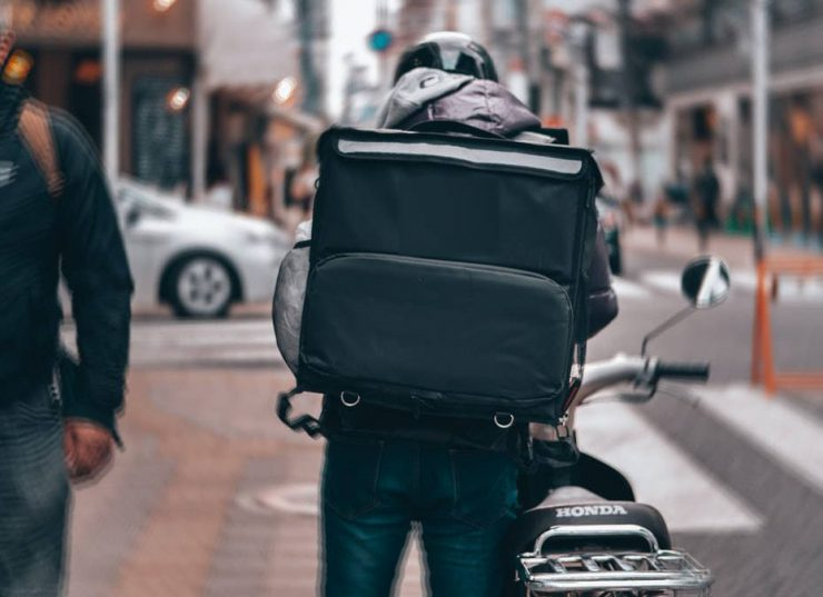 food-delivery-motorcycle-insurance