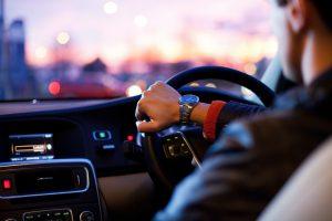 named driver car insurance singapore