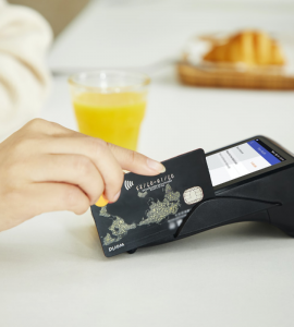 credit-card-foreigners-singapore