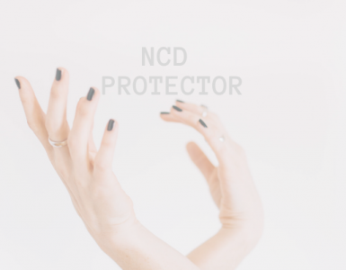 NCD Protector Singapore